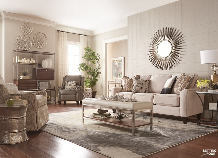 Fabulous Living Area Design Ideas Ideas On How To Decorate A Living Room For Well Living Room Design