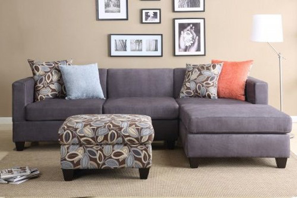 Fabulous Living Room Furniture Packages Best Price Living Room Furniture Custom Living Room Furniture