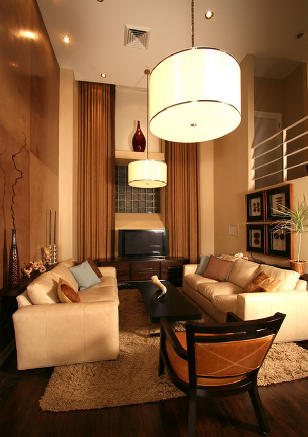 Fabulous Living Room Light Fixtures Led Ceiling Lights For Living Room Living Room Light Fixture