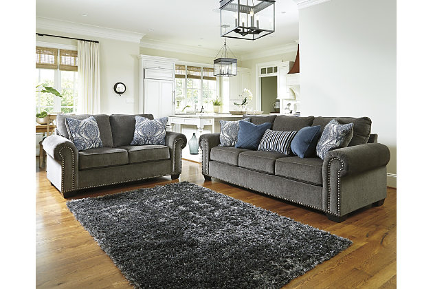 Fabulous Living Room Packages Ashley Furniture Living Room Packages 48 With Ashley Furniture
