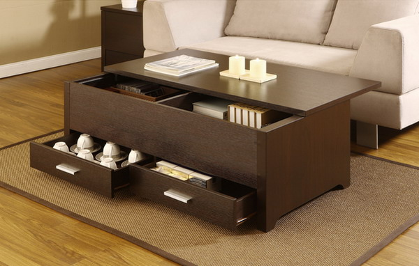 Fabulous Living Room Tables Living Room Wood Coffee Table Home Interior Design 2400 Living