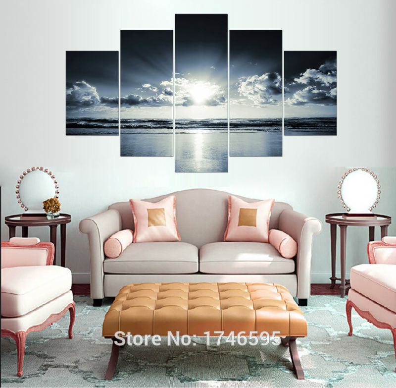 Fabulous Living Room Wall Decor Living Room Wall Decor For A Vibrant Environment