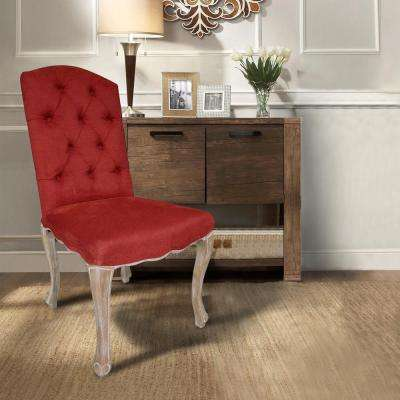 Fabulous Lux Home Furniture Lux Home Kitchen Dining Room Furniture Furniture The Home
