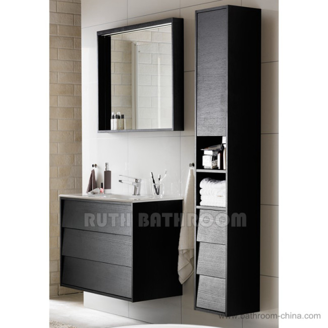 Fabulous Luxury Bath Furniture China Manufacturer Exporter Bathroom Vanities Bathroom Cabinet