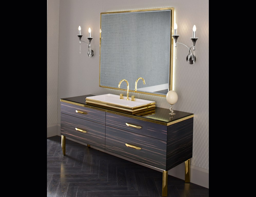 Fabulous Luxury Bath Furniture Luxury Bathroom Furniture Uk Home Design