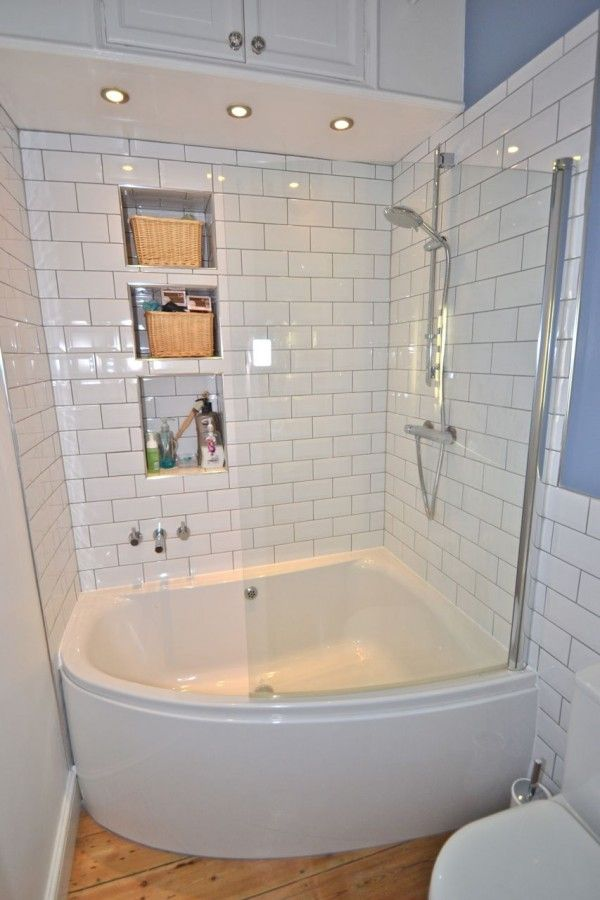 Fabulous Luxury Bathtubs And Showers Bathroom Tub And Shower Designs With Worthy Luxury Bathtub Shower
