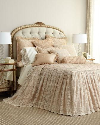 Fabulous Luxury Bedding Sets Luxury Bedding Sets Collections At Horchow