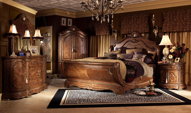 Fabulous Luxury Bedroom Chairs Luxury Bedroom Traditional Bedroom Other Moshir Furniture
