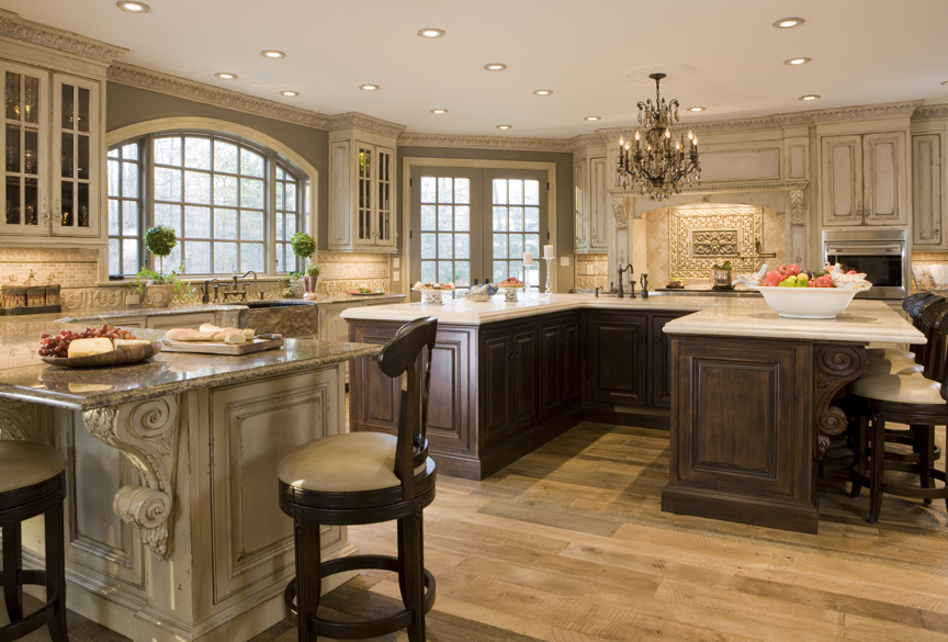 Fabulous Luxury Custom Kitchen Cabinets Habersham Kitchen Habersham Home Lifestyle Custom Furniture