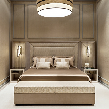 Fabulous Luxury Designer Beds Luxury Beds Exclusive Designer Beds For High End Bedrooms