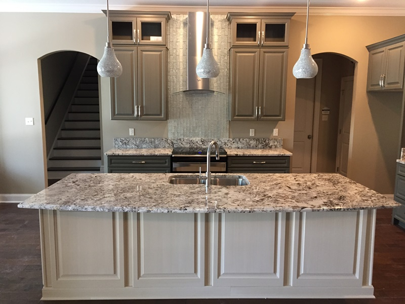 Fabulous Luxury Kitchen Countertops Luxurycountertops Luxury Countertops Is Delivering Valuable