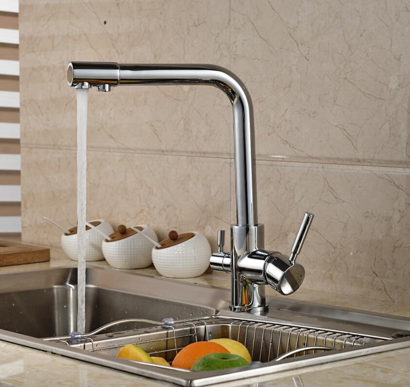 Fabulous Luxury Kitchen Faucets Fresh Luxury Kitchen Faucets 57 Home Design Ideas With Luxury