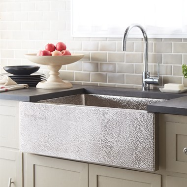 Fabulous Luxury Kitchen Sinks Best Luxury Kitchen Sinks Native Trails