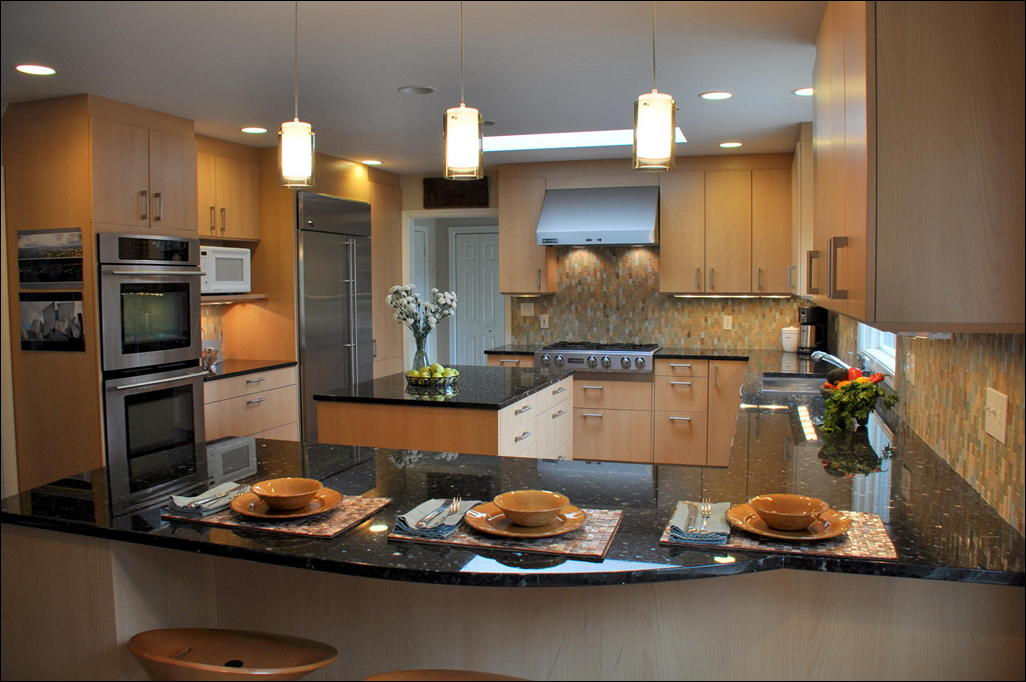 Fabulous Luxury Kitchen Supplies Kitchen Luxury Modern Kitchen Cambridge Kitchens Hicksville