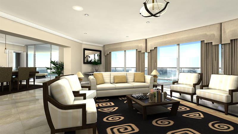 Attractive Luxury Living Homes Best 25 Luxury Living Rooms Ideas On