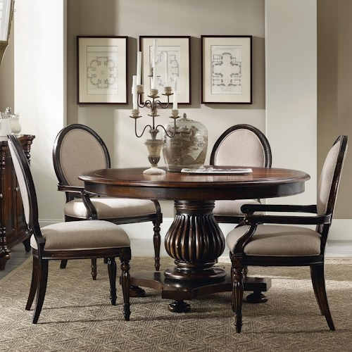 Fabulous Luxury Round Dining Table Dining Room Luxury Round Dining Table Round Dining Room Tables And