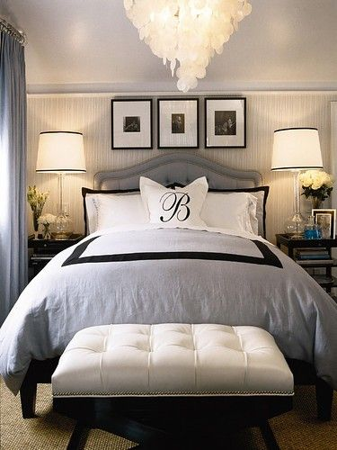 Fabulous Luxury Small Bedroom Ideas Bedroom Ideas For Small Rooms How To Decorate A Small Bedroom