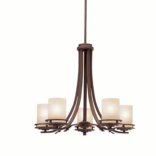 Fabulous Mission Style Chandelier Mission Chandeliers Mission Style Chandelier Lighting Bellacor