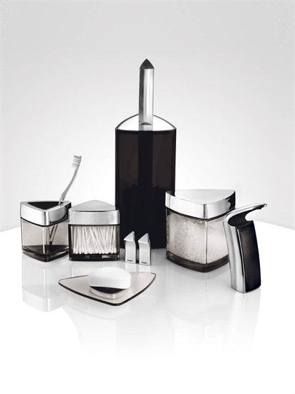 Fabulous Modern Bathroom Ensembles Fresh Design Modern Bathroom Accessories Sets Designer Hotel
