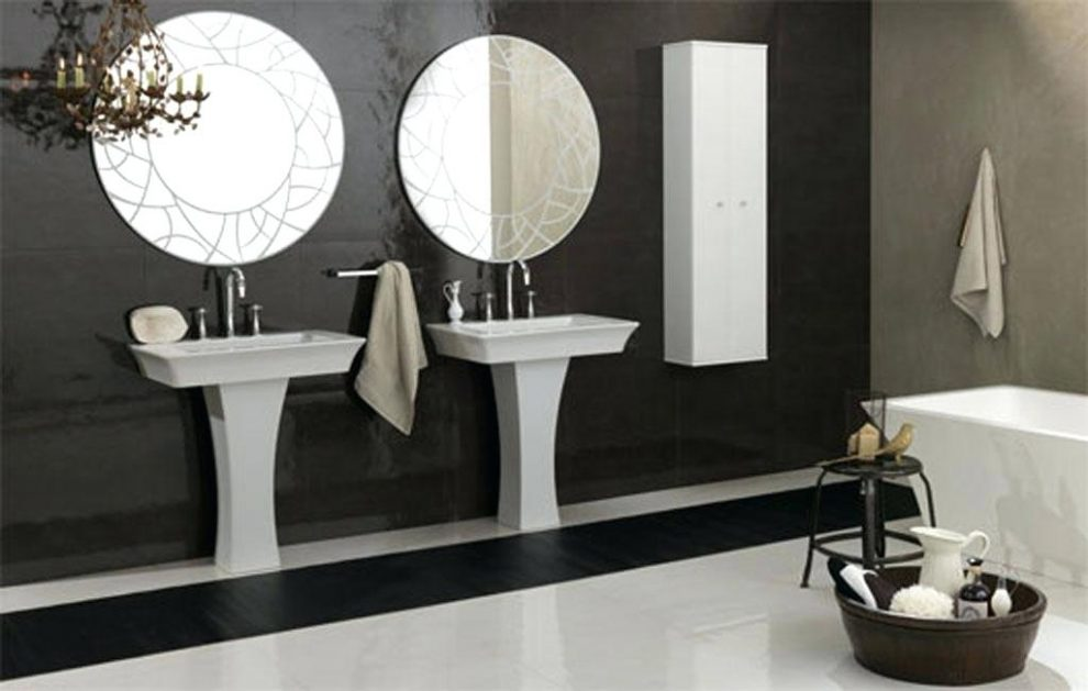 Fabulous Modern Bathroom Supplies Disabled Bathroom Supplies Justbeingmyself