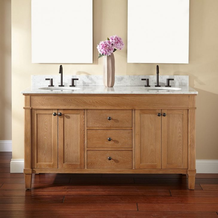 Fabulous Modern Bathroom Vanity Base Bathroom Bath Vanity Home Depot Rustic Modern Bathroom Vanity