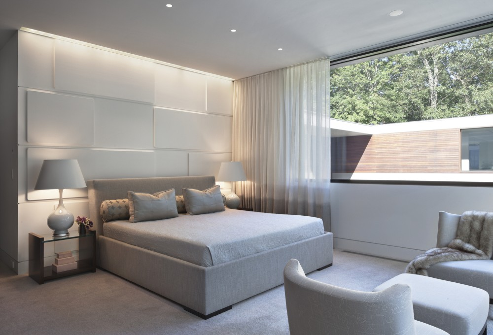 Fabulous Modern Bedroom Ideas For Couples Modern Bedroom Ideas For Couples Home Decor