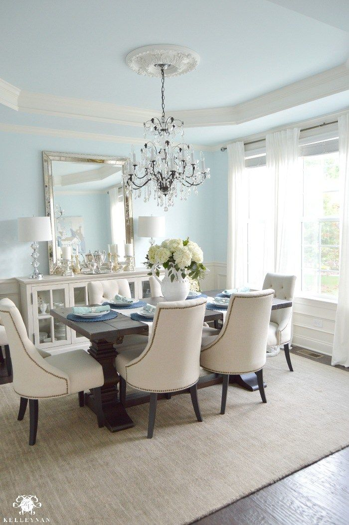 Fabulous Modern Elegant Dining Room Best 25 Elegant Dining Ideas On Pinterest Elegant Dining Room