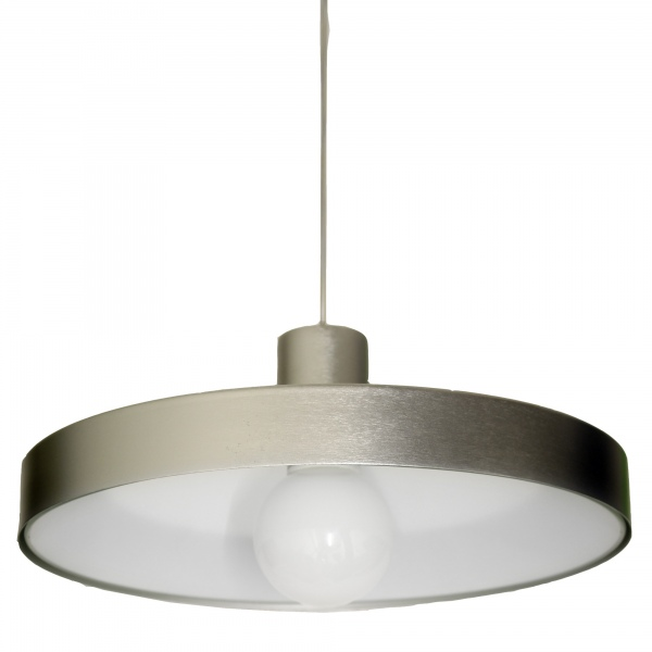Fabulous Modern Hanging Ceiling Lights Ceiling Lighting Hanging Ceiling Lights Pendant Contemporary