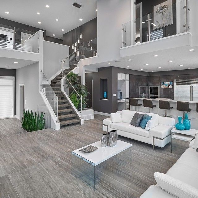 Fabulous Modern Lounge Designs 11 Awesome Styles Of Contemporary Living Room Living Rooms