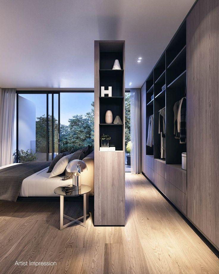 Fabulous Modern Master Bedroom Best 25 Modern Master Bedroom Ideas On Pinterest Modern