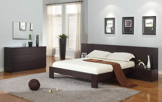 Fabulous Modern Master Bedroom Furniture Sets Modern Master Bedroom Furniture Sets Centerfordemocracy