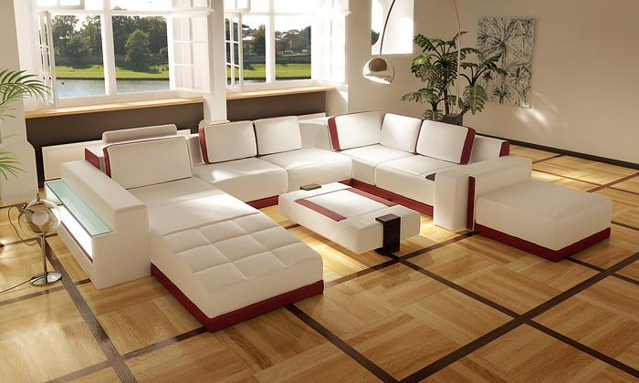 Fabulous Modern Sitting Room Chairs Contemporary Living Room Furniture Dallas Tx And Contemporary