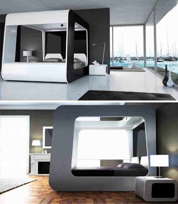 Fabulous Most Luxurious Bed Fabulous Most Luxurious Beds Worlds Most Expensive Beds Bed Mattress