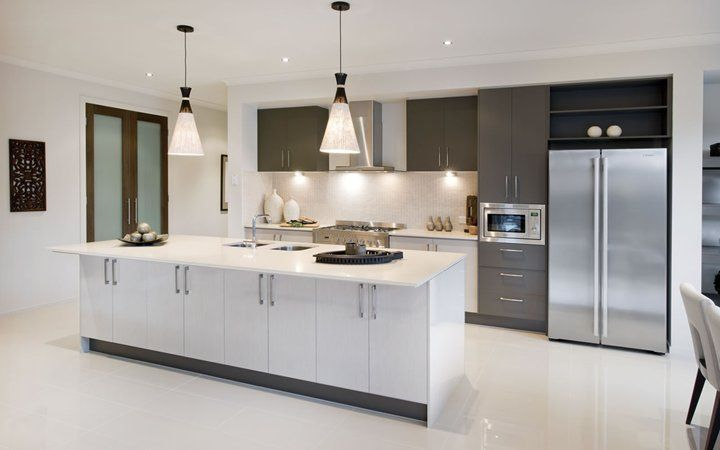 Fabulous New Home Kitchen Designs New Home Kitchen Design Ideas Gorgeous Design New Home Kitchen
