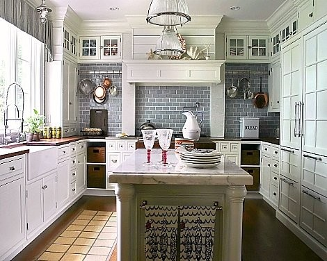 Fabulous New York Kitchen Design Kitchen Design New York Akioz