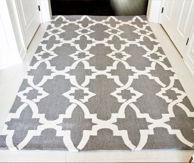 Fabulous Patterned Vinyl Flooring Impressive Patterned Vinyl Flooring Uk Vinyl Flooring Wakefield