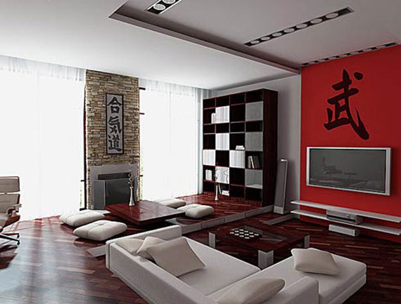 Fabulous Room Interior Decoration Interior Living Room Design Photo Of Good Photos Of Modern Living