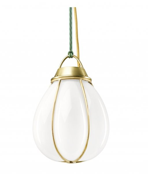 Fabulous Small Ceiling Lamps Hobo Ceiling Light Small Ceiling Lamps Lampgallerian