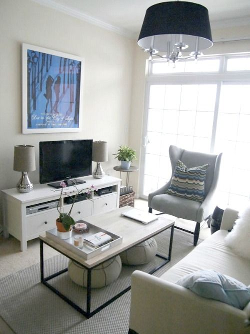 Fabulous Small Living Room Ideas Modern Best 25 Small Living Rooms Ideas On Pinterest Small Space