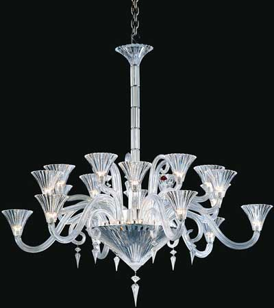 Fabulous Top Rated Chandeliers Top 40 Best High End Luxury Chandeliers Brands Suppliers
