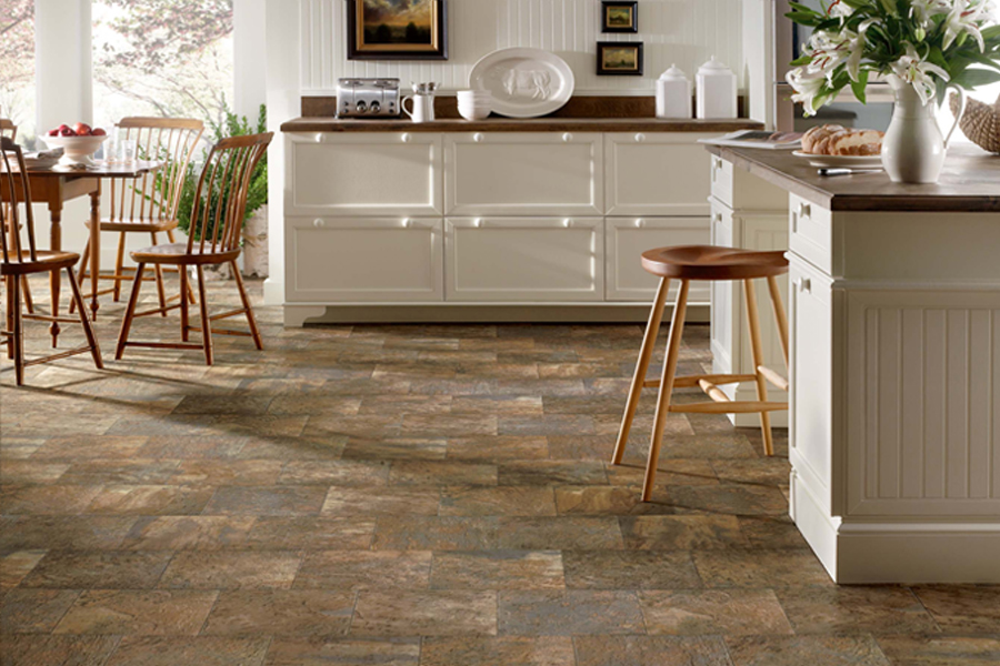 Fabulous Upscale Vinyl Flooring Luxury Vinyl Info Floors Alive Virginia Beach Va Flooring