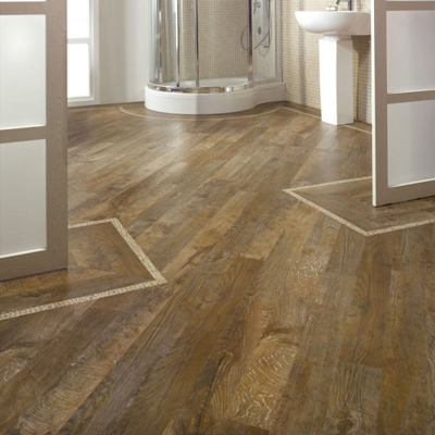 Fabulous Vinyl Flooring Suppliers Exotic Doors Floors Vinyl Flooring Dealers In Chennai Vinyl