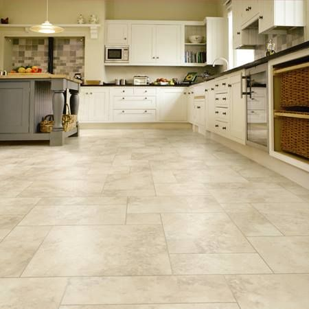 Fabulous Vinyl Kitchen Floor Tiles Best 25 Vinyl Flooring Kitchen Ideas On Pinterest Flooring