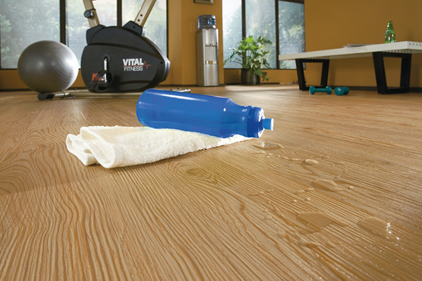 Fabulous Waterproof Vinyl Flooring Amazing Waterproof Floating Vinyl Plank Flooring Waterproof