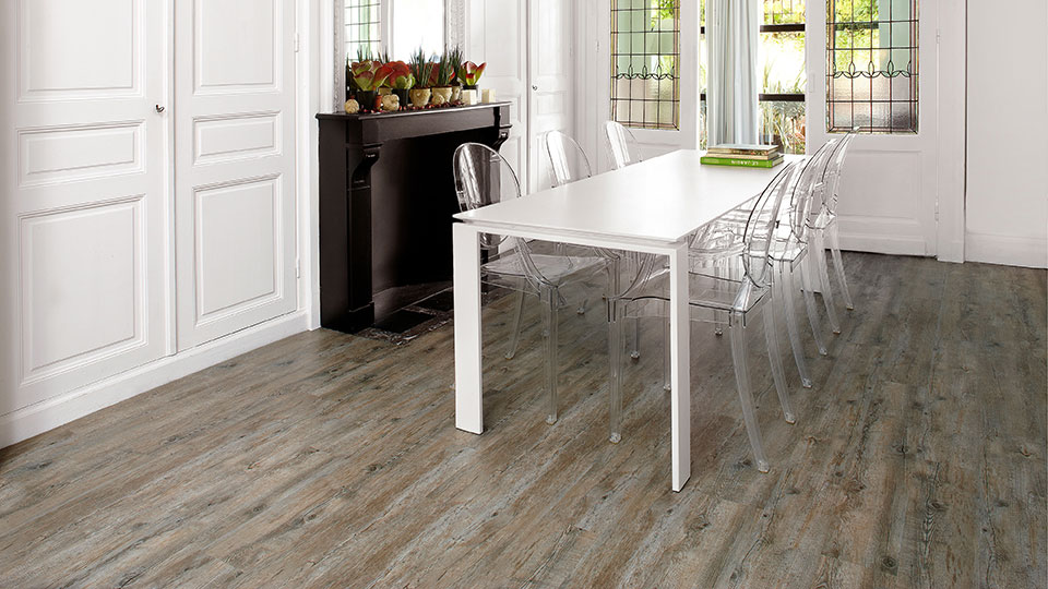 Fabulous Wood Lvt Flooring Stylish Lvt Flooring Home Depot Home Home Legend Arvelodesigns