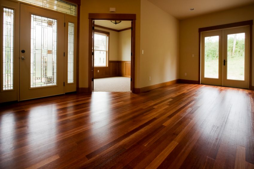 Fabulous Wood Plank Linoleum Flooring Amusing Wood Plank Linoleum 37 With Additional Home Decoration