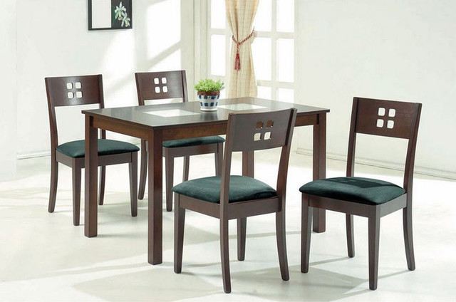 Fabulous Wooden Glass Dining Table Designs Glass Top Dining Tables And Chairs Oval Back Dining Chairs And
