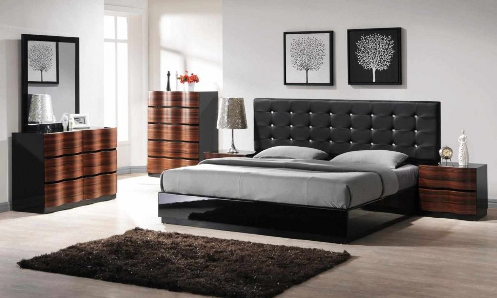 Gorgeous All Modern Bedroom Sets Bedroom Ideas Magnificent Modern Bedroom Modern Bedroom Decor