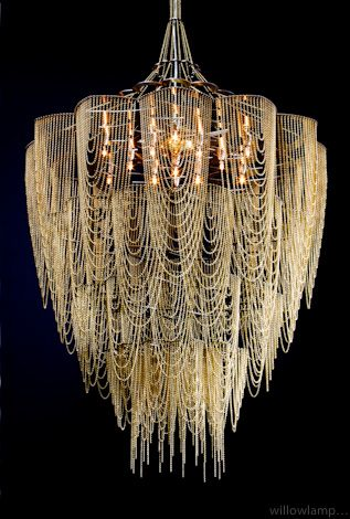 Gorgeous Art Deco Chandelier Best 25 Art Deco Chandelier Ideas On Pinterest Art Deco