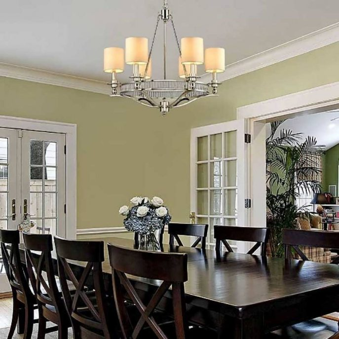 Gorgeous Contemporary Chandeliers For Dining Room Chandelier Modern Chandeliers For Living Room Modern Dining Room